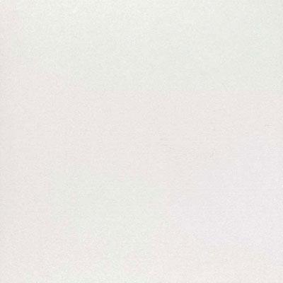 Gạch lát 60x60 Keraben P6060-TRBL