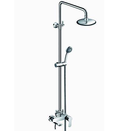 Sen cây tắm Govern PM-2809