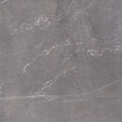 Gạch Tây Ban Nha 75x75 Toàn Cầu PULPIS GRIS 1