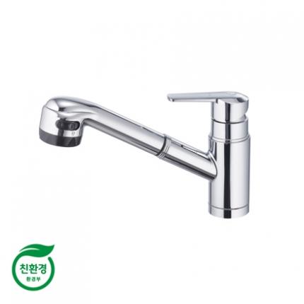 Vòi rửa bát nóng lạnh Samwon QFS-080