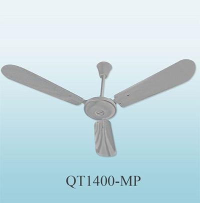 Quạt trần điều khiển từ xa QT 1400X (cánh nhôm 1400mm)