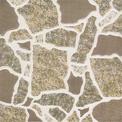 Gạch sân vườn Viglacera 4040 S402