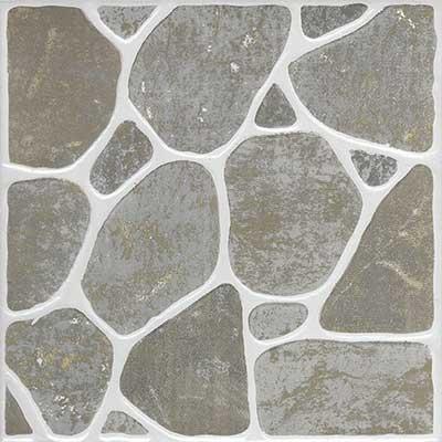 Gạch sân vườn Viglacera 4040 S409