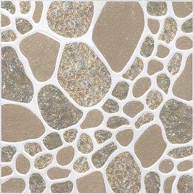Gạch sân vườn Viglacera 4040 S411