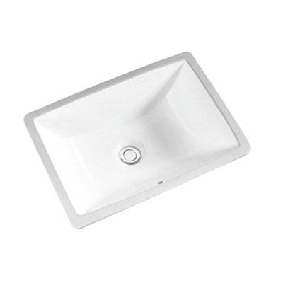 Chậu rửa lavabo Saphias TS-214