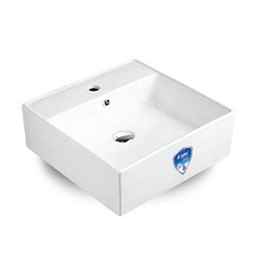 Chậu rửa lavabo Saphias TS-338