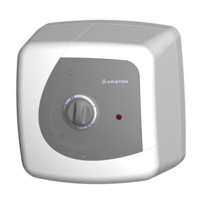 Bình nóng lạnh Ariston Star N30
