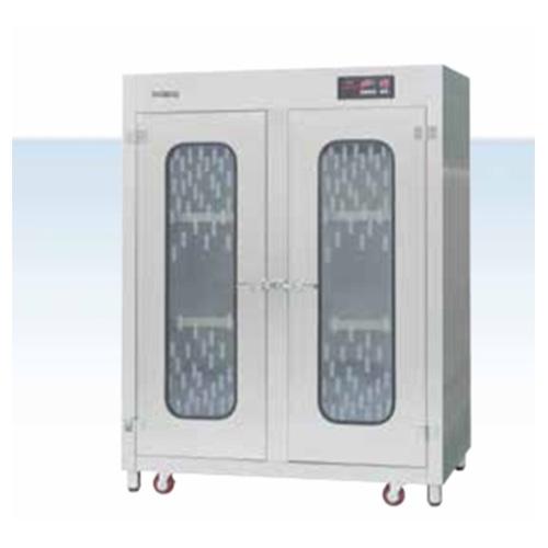 Tủ tiệt trùng sấy khô bát đĩa Sunkyung SK-1800GF