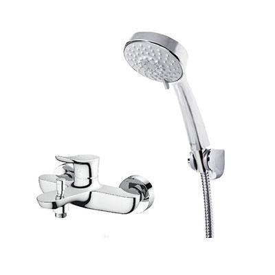 Vòi sen tắm Toto TBG01302-DGH108ZR