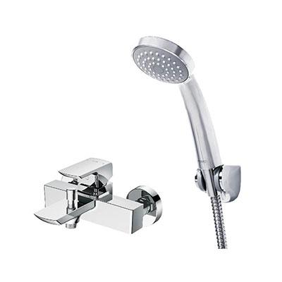 Vòi sen tắm Toto TBG02302-DGH104ZR