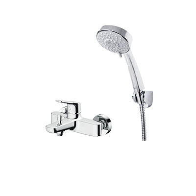 Vòi sen tắm Toto TBG03302-DGH108ZR