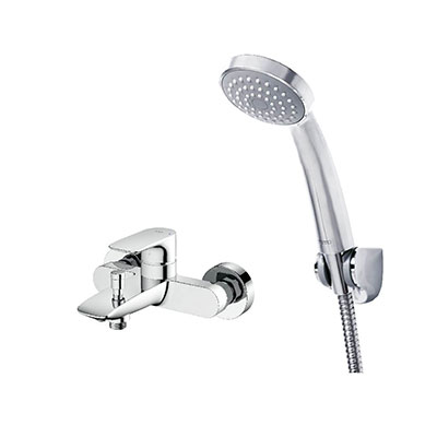 Vòi sen tắm Toto TBG04302-DGH104ZR