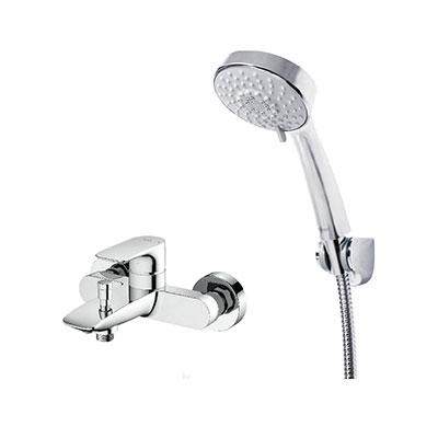 Vòi sen tắm Toto TBG04302-DGH108ZR