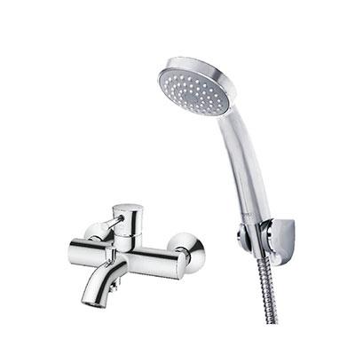 Vòi sen tắm Toto TBS02302-DGH104ZR
