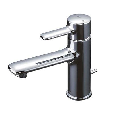 Vòi chậu lavabo Toto TLWB31E