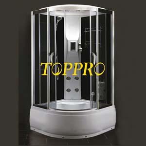 Phòng tắm Toppro TOP1000P