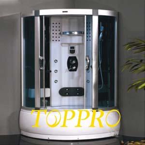 Phòng tắm Toppro TOP1050P