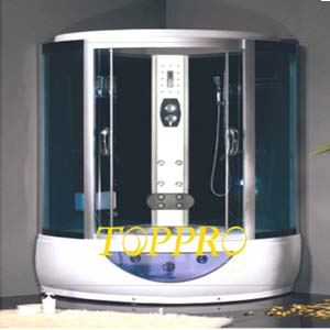 Phòng tắm Toppro TOP1250P