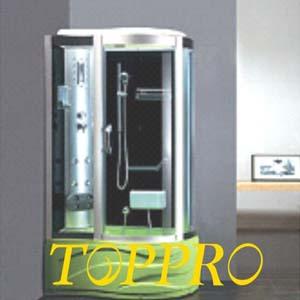 Phòng tắm Toppro TOP1283P
