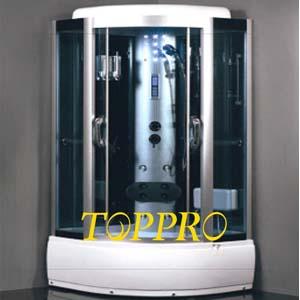 Phòng tắm Toppro TOP1490P