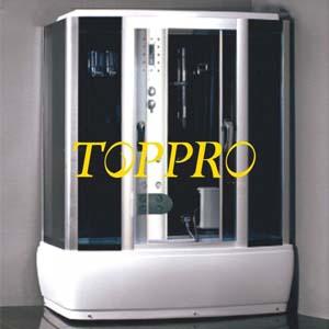 Phòng tắm Toppro TOP1590P