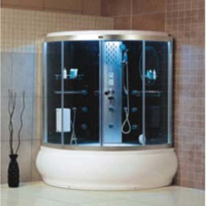 Phòng tắm Toppro TP1200MH