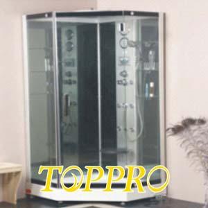 Phòng tắm Toppro TP9200B