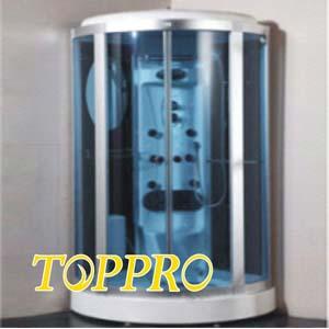 Phòng tắm Toppro TP9500H
