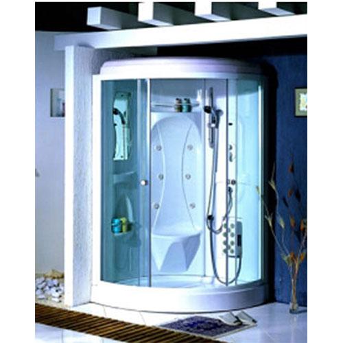 Phòng xông hơi Appollo TS-050 KXH