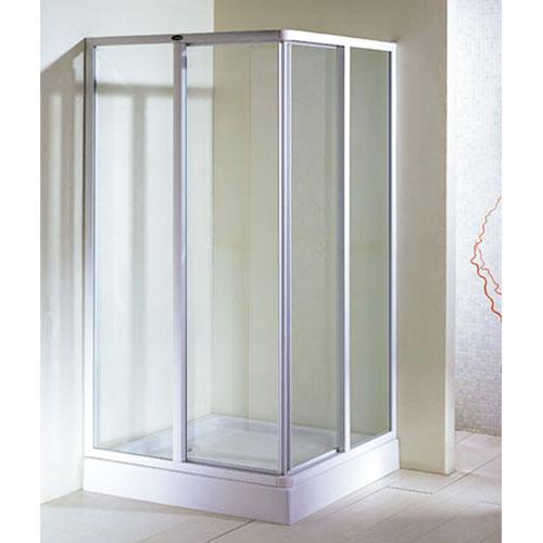 Cabin tắm vách kính Appollo TS-5159