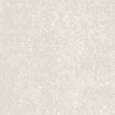 Gạch granite Vilgacera 6060 TS3-617