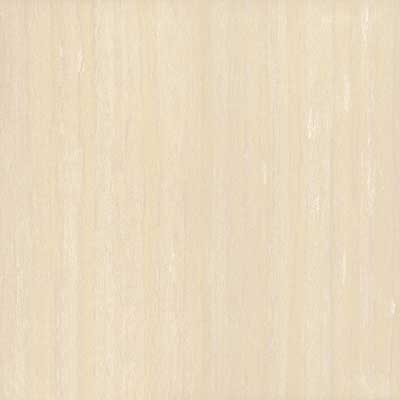 Gạch granite Viglacera 8080 TS3-615