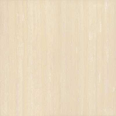 Gạch granite Vilgacera 6060 TS3-615