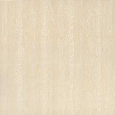 Gạch granite Vilgacera 6060 TS4-615