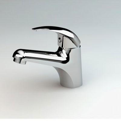 Vòi chậu lavabo Italisa TA-7651CP