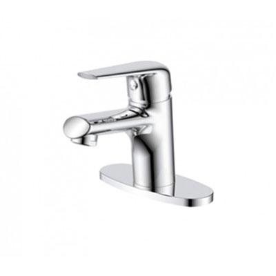 Vòi chậu lavabo Italisa TA-7942CP