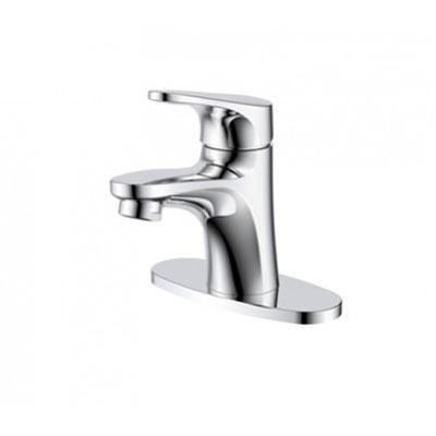 Vòi chậu lavabo Italisa TA-7962CP