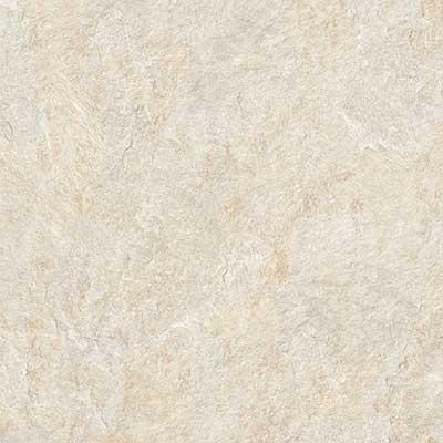 Gạch granite KTS Vilgacera 6060 UB6606