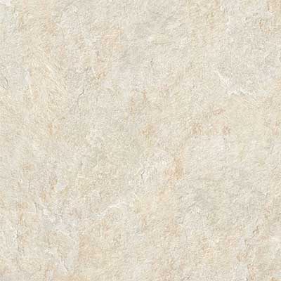 Gạch granite KTS Viglacera 8080 UB8806