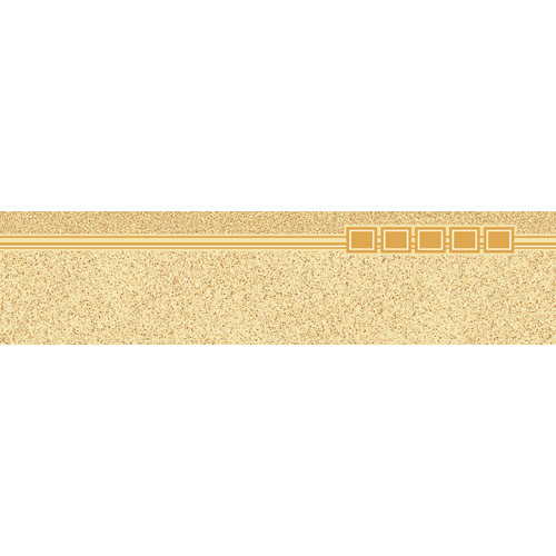 Gạch viền Mikado 12x50 VF504