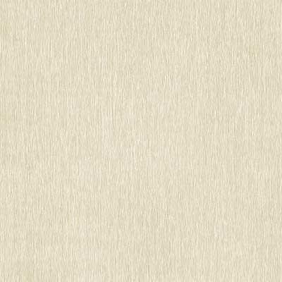 Gạch ốp lát Viglacera 5050 VM532