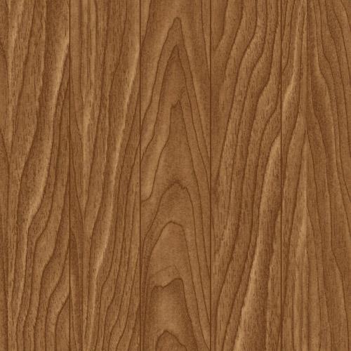 Gạch Mikado 50x50 VS5501