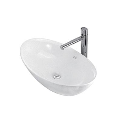 Chậu rửa Lavabo American Standard WP-F608