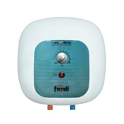 Bình nóng lạnh Ferroli CUBO E 15L