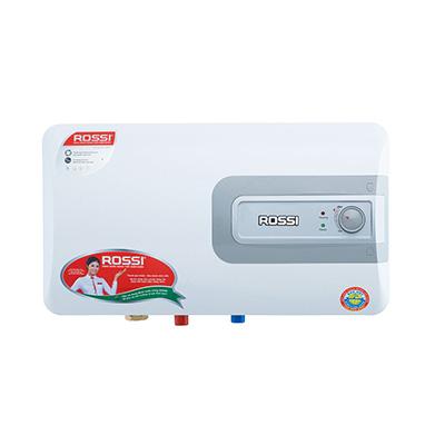 Bình nóng lạnh Rossi DI PRO 20L