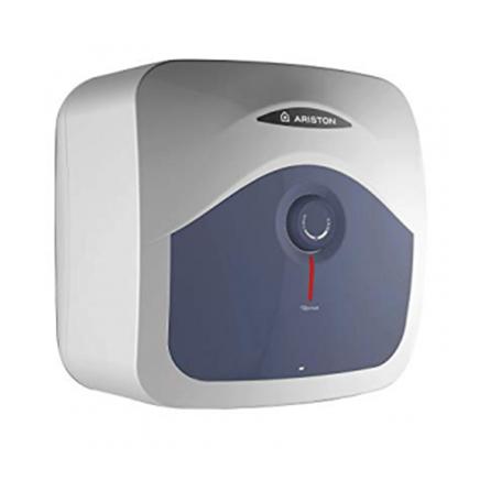 Bình nóng lạnh Ariston BLU 15R