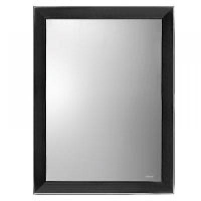Gương phòng tắm Caesar M804