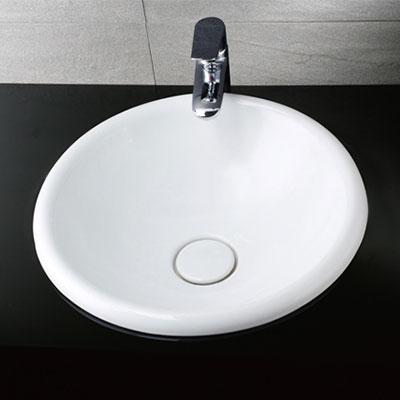 Chậu rửa lavabo Caesar LF5016