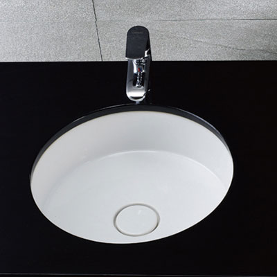 Chậu rửa lavabo Caesar LF5118