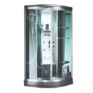 Phòng tắm góc Euroking EU-8032